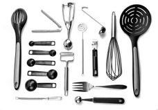 Voici les 6 (accessoires) essentiels à avoir dans sa cuisine pour gagner du temps