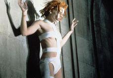 8 films qui prouvent que Luc Besson est féministe (et aussi badass)