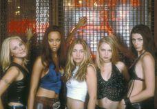 Que sont-ils devenus... les acteurs de « Coyote Girls »