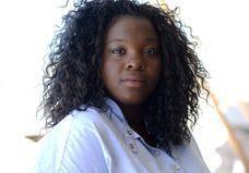 Déborah Lukumuena : rencontre avec l'une des « Divines »