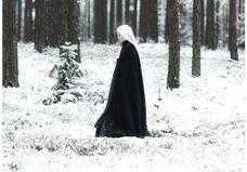 «Les Innocentes» : Lou de Laâge dans un drame historique bouleversant