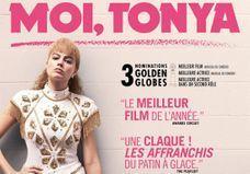 « Moi, Tonya » : vous allez adorer la détester !
