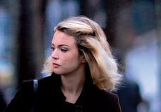 « Pris de court » : l'excellent thriller avec Virginie Efira