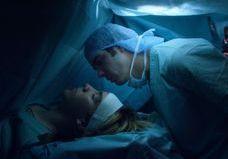« Réparer les vivants » : un film qu'on prend en plein cœur