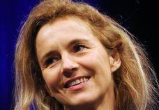 Polanski et Assayas adapteront le dernier roman de Delphine de Vigan