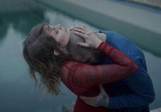 Le clip de la semaine : « Prémonition » de Coeur de Pirate