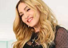 Madonna raconte la nuit à Paris qu'elle n'oubliera jamais