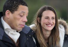 « Dix pour cent » revient sur France 2 : bloquez votre soirée !