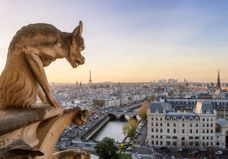 Que faire à Paris ce week-end du 24, 25 et 26 février ?