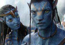 Avatar : notre rendez-vous télé du dimanche 20 mai à 21h sur TF1