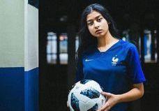 Mondial 2018 : on fait quoi de nos maillots de foot après la coupe du monde ?