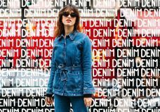 C'est officiel : ce jean est plus populaire que le slim