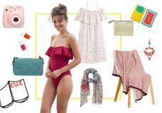 Concours : gagnez votre valise d'été pour une escapade réussie