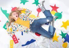 L'instant mode : l'imprimé Petit Prince de Soi Paris