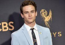 13 Reasons Why : l'acteur Brandon Flynn fait son coming out pour soutenir le mariage gay