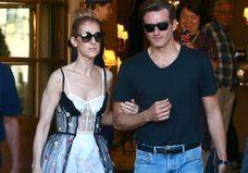 Céline Dion opérée : Pepe Munoz donne des nouvelles de son amie