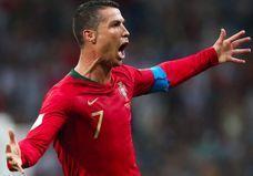 Cristiano Ronaldo : sa statue ratée a été remplacée, que pensez-vous du nouveau modèle ?