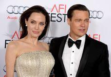 Divorce des Brangelina : Brad Pitt prend la parole une nouvelle fois