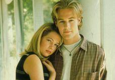 Jen et Dawson réunis treize ans après la fin de la série : à quoi ressemblent-ils aujourd'hui ?