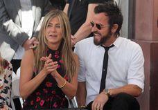 Jennifer Aniston et Justin Theroux : la vraie raison de leur divorce