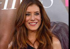 Kate Walsh : l'ex actrice de Grey's Anatomy opérée d'une tumeur au cerveau