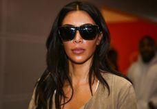 Kim Kardashian : où se cache-t-elle ? est-ce un complot ? Les théories les plus folles