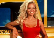 Pamela Anderson, son évolution de Malibu à aujourd'hui