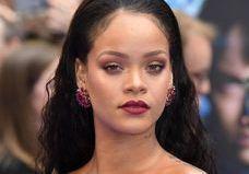 Rihanna enceinte : des photos sèment le doute