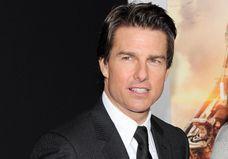 Tom Cruise: parmi les acteurs les mieux payés grâce à «Mission Impossible»
