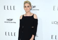 Kristen Stewart, Helen Mirren, Lupita Nyong'o… Toutes à la soirée ELLE Women in Hollywood !