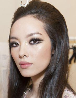 Maquillage : savez-vous mettre vos yeux en valeur ?