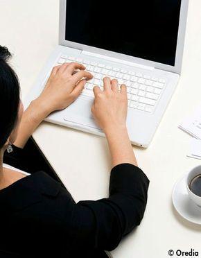 pourriez vous travailler domicile test quiz. Black Bedroom Furniture Sets. Home Design Ideas