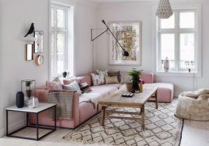 peinture ardoise on adopte la peinture ardoise dans toute la maison elle d coration. Black Bedroom Furniture Sets. Home Design Ideas