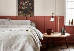 on passe le style scandinave la loupe elle d coration. Black Bedroom Furniture Sets. Home Design Ideas