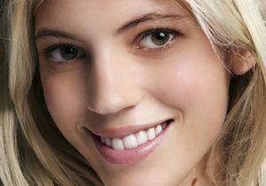 les 4 bonnes questions se poser avant dclaircir ses cheveux - Coloration Cheveux 61