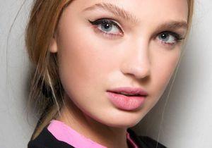 Astuces make up le ons de maquillage par les experts elle - Coup de foudre comment savoir si c est reciproque ...