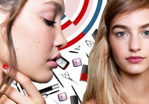 10 façons de changer de look à moindres frais