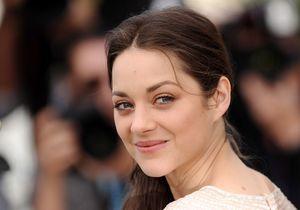 Marion à Cannes : sa spectaculaire métamorphose beauté