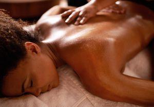 Le massage tibétain, le rituel anti-blues à adopter