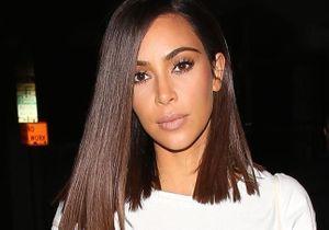 Kim Kardashian nous a bien eues !