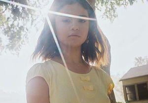 Voici comment se faire l'exact beauty look de Selena Gomes dans son clip « Fetish »