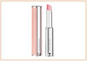 #ELLEBeautyCrush : le baume à lèvres chic de Givenchy