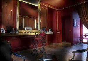 #ELLEBeautySpot : s'offrir un regard de star au Harcourt Brow Studio