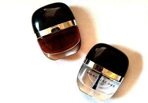 Marc Jacobs pour Sephora : le vernis révélé