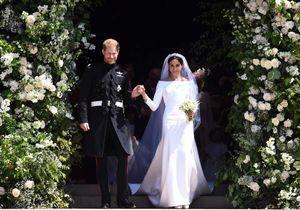 Vous avez peut-être chez vous la bougie qui a parfumé le mariage d'Harry et Meghan