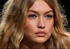 Le produit préféré de Gigi Hadid va vous faire (définitivement) changer d'avis sur l'autobronzant