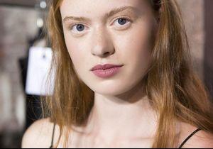 9 astuces de pro pour avoir une belle peau naturellement