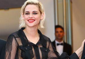 Le look du jour de Cannes : Kristen Stewart en Chanel