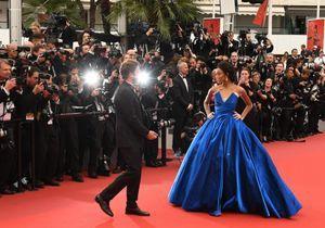 Cannes 2017 : découvrez les plus belles robes vues sur le tapis rouge