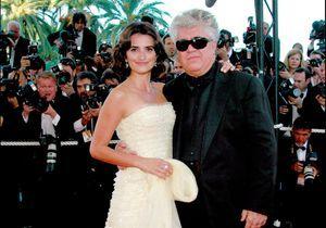 Réalisateurs à Cannes : tous les lauréats du prix de la mise en scène